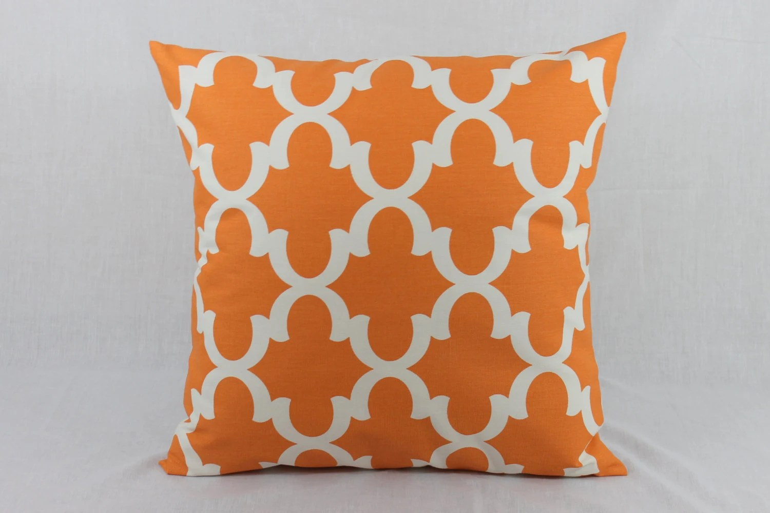 Best Large Throw Pillow Sham Pillow Cover 26X26 0003 This Month