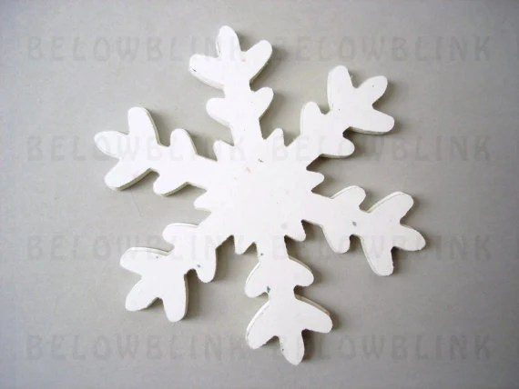 Best 10 Frozen Fever Extra Large Stardust White Snowflakes Die This Month