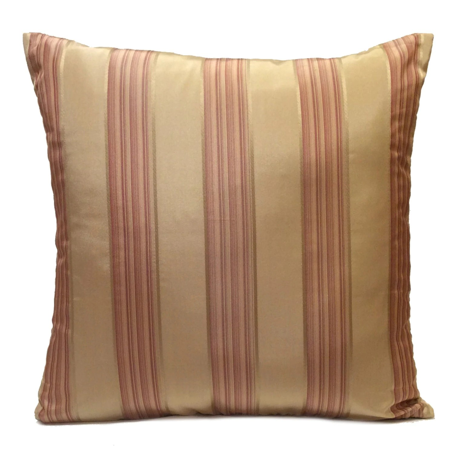 Best Light Tan Beige Pillow Throw Pillow Cover Decorative This Month