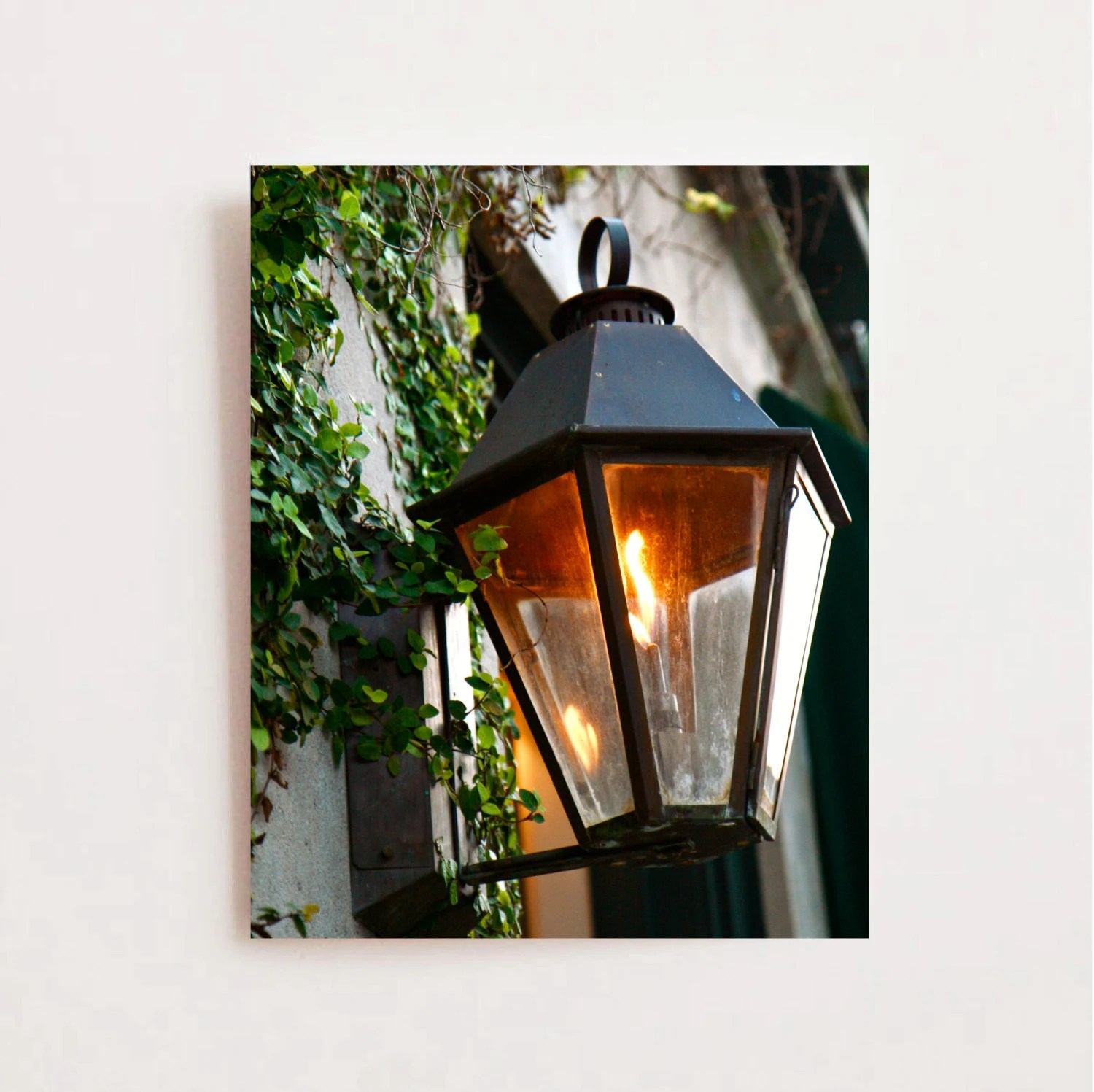 Best Charleston Photography Southern Home Decor Gas By Vitanostra This Month