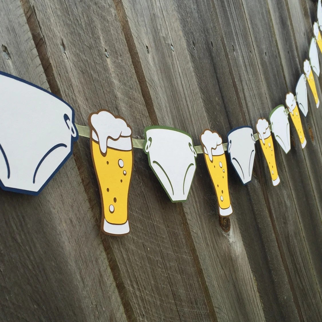 Best Huggies And Chuggies Banner Huggies And Chuggies Party This Month