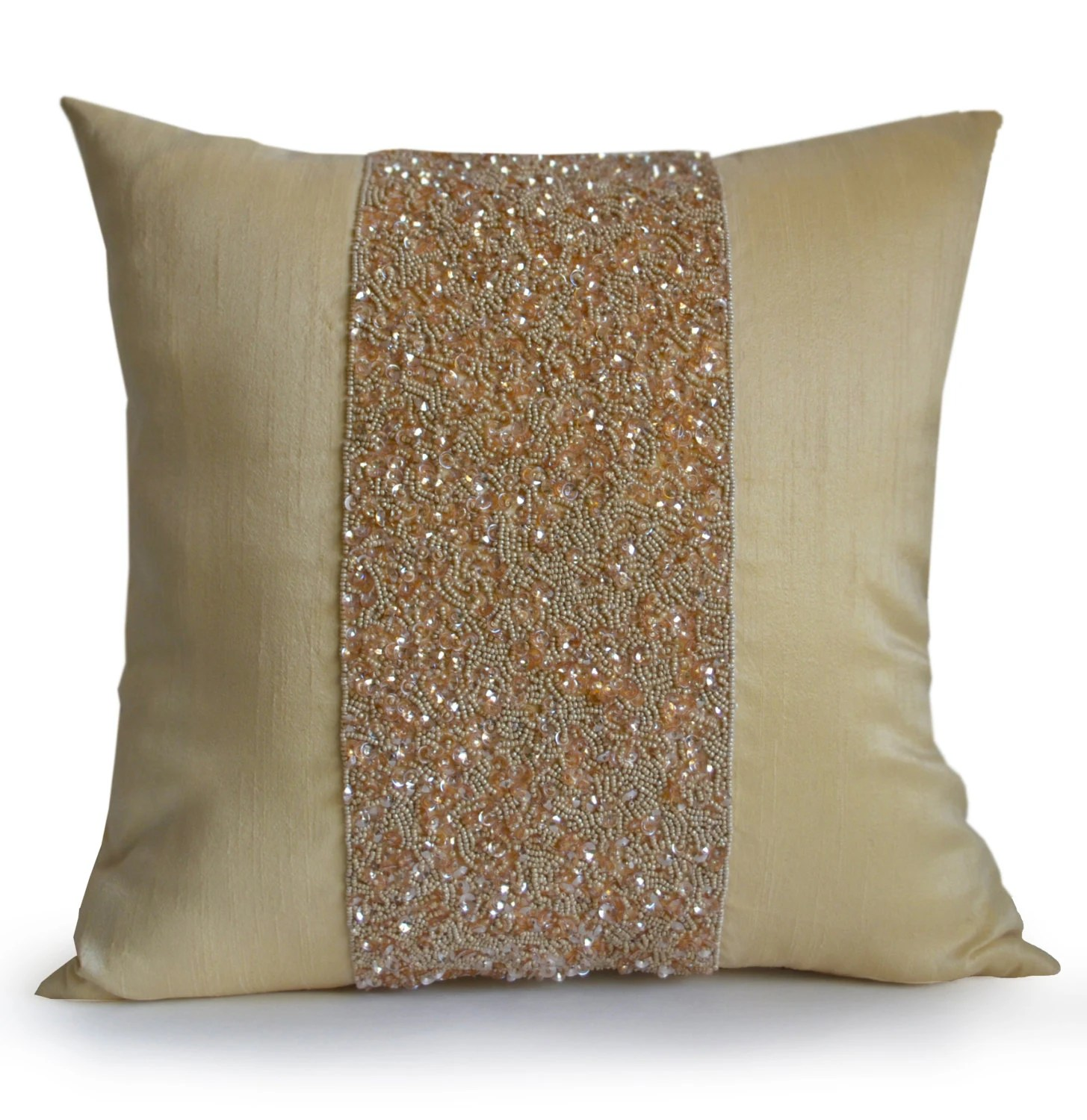 Best Beige Throw Pillow Cover Beige Decorative Pillow Cover Beige This Month