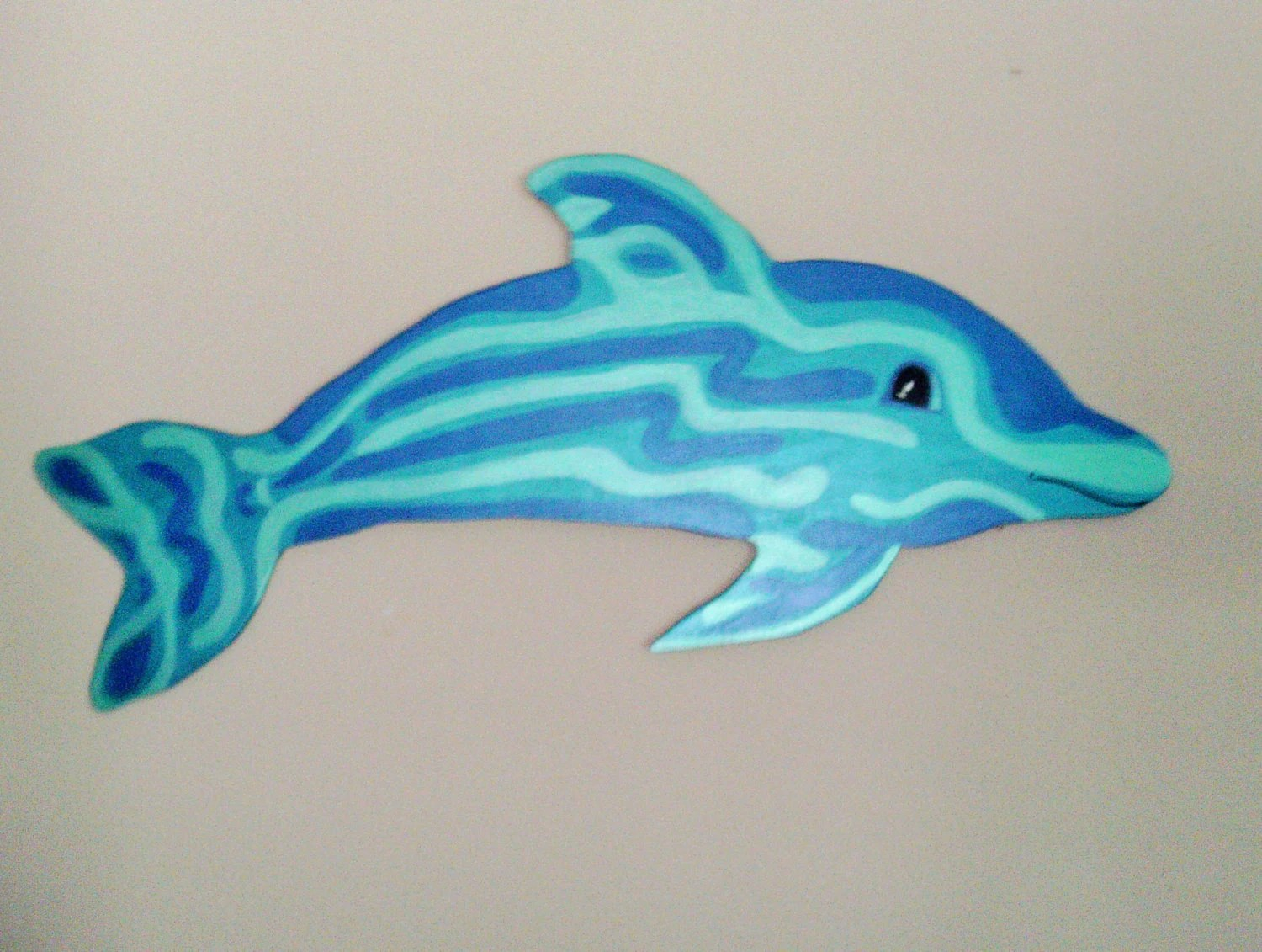 Best Free Shipping Dolphin Wall Art Dolphin Wall Hanging Beach This Month
