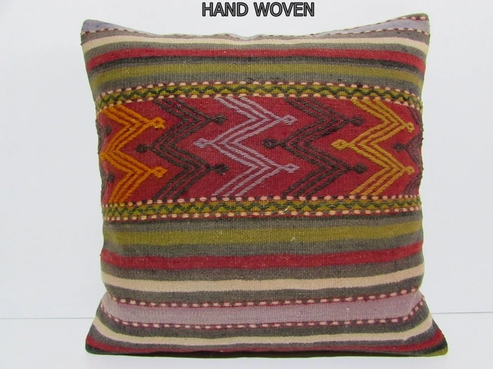 Best Extra Large Cushion 24X24 Decorative Pillow 24X24 Throw Pillow This Month