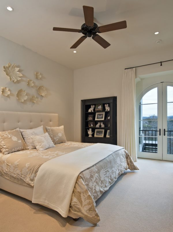 Best Bedroom Decorating And Designs By Bulhon Design Associates This Month