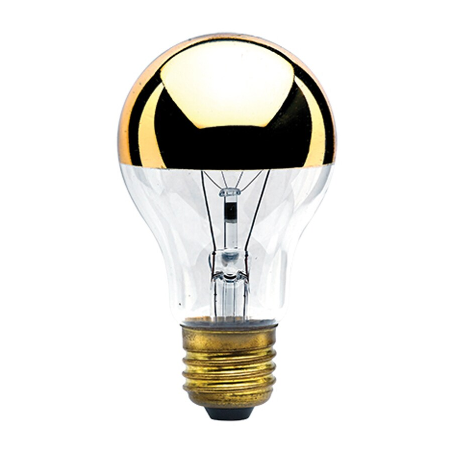 Best Cascadia Lighting 60 Watt Dimmable A19 Decorative This Month