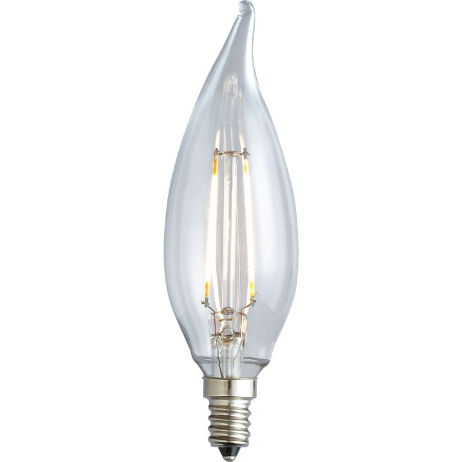 Best Kichler Decorative 25W Equivalent Dimmable Soft White Led This Month