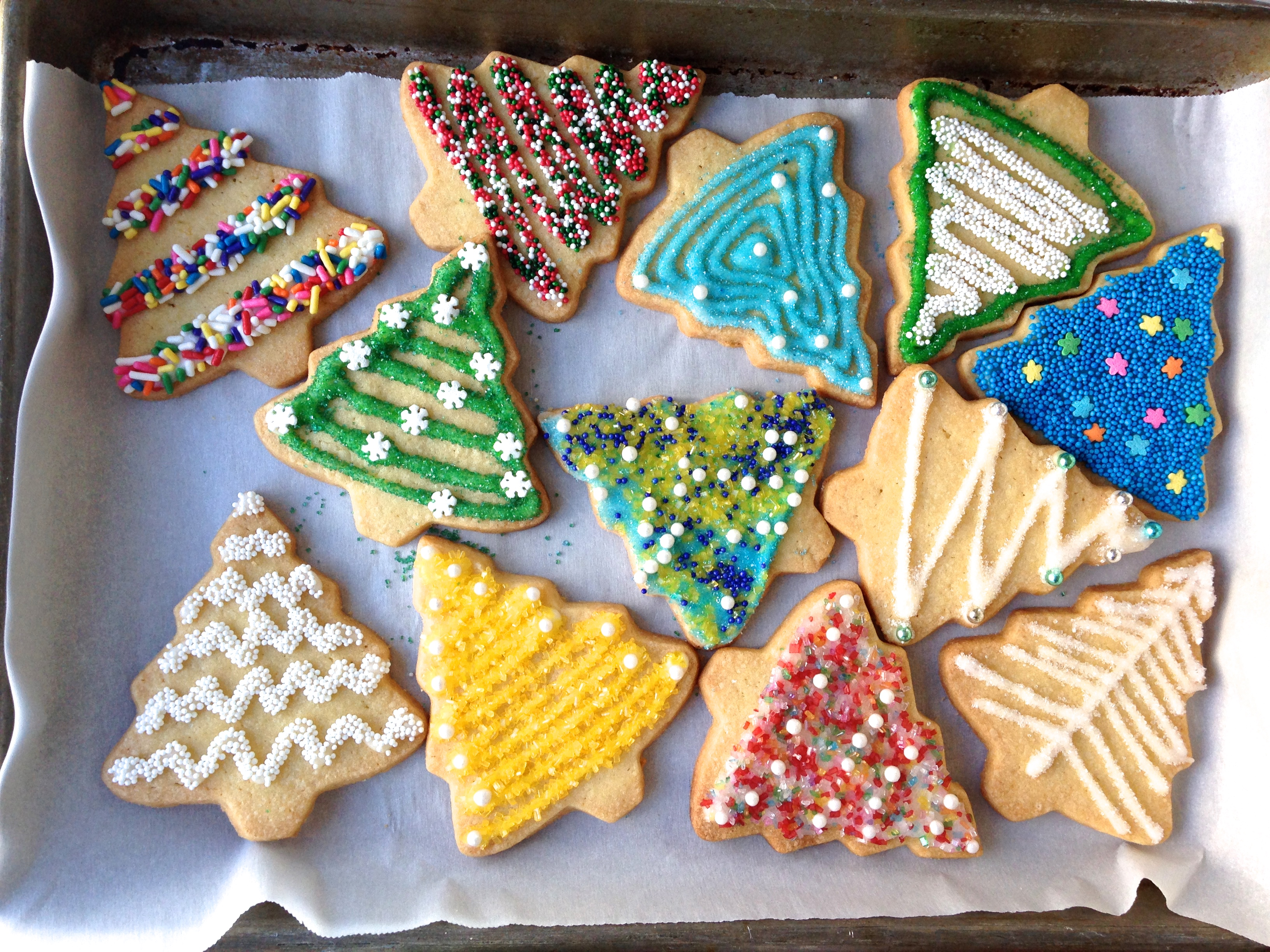 Best How To Decorate Sugar Cookies Plus Your Essential Toolkit This Month