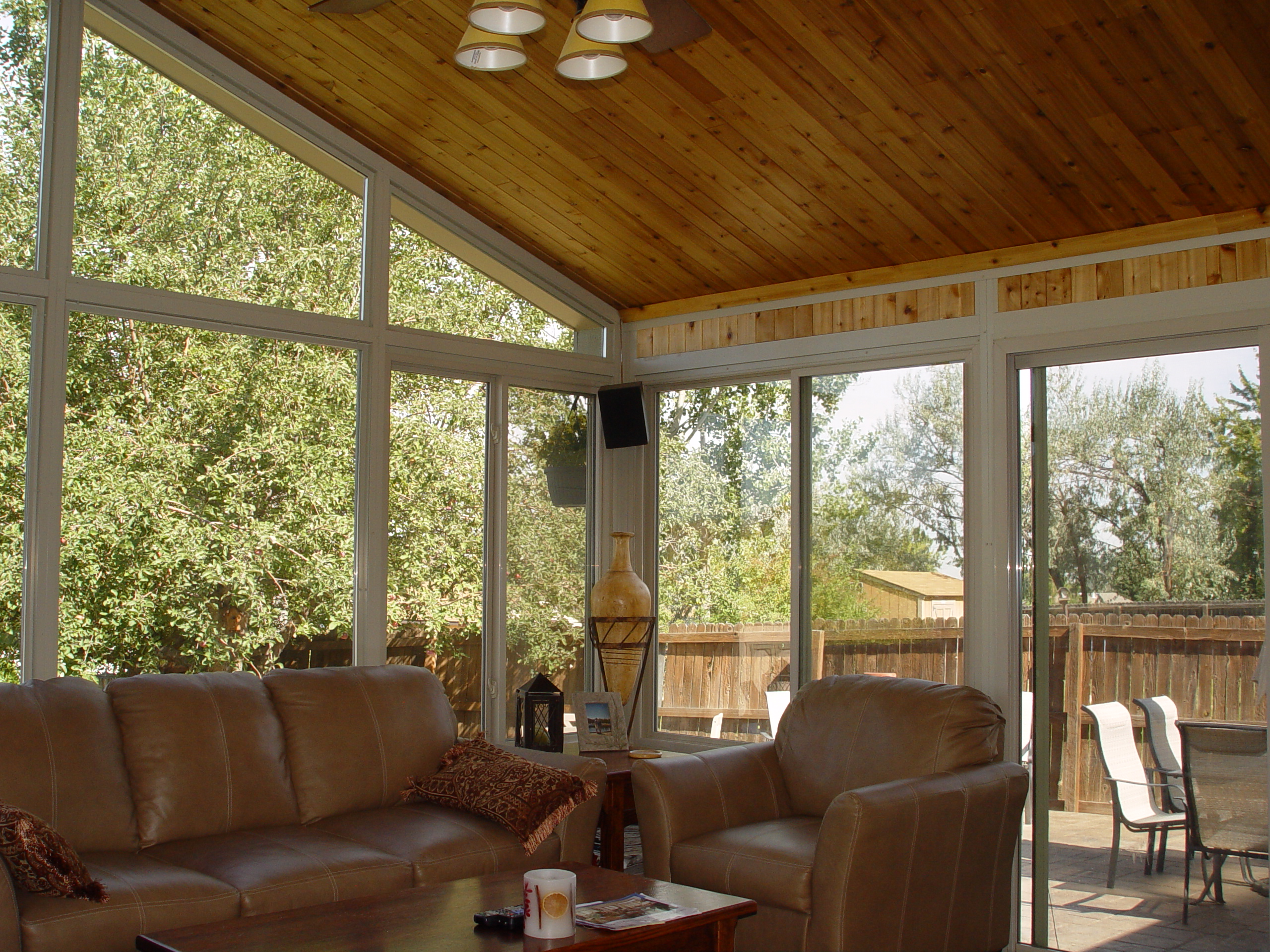 Best Garden Cedar Falls Sunroom And Window Ideas And This Month