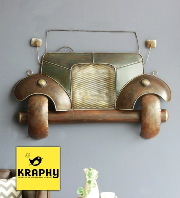 Best Where Can I Buy Bulk Home Decor Items Quora This Month