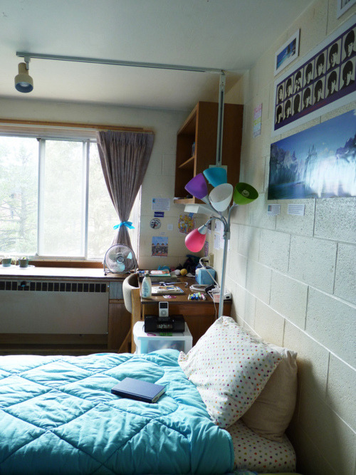 Best Dorm Decorating Ideas Organize A Dorm Room In My Own Style This Month