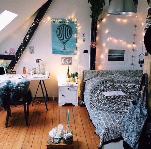 Best Boho Dorm Room Tumblr This Month