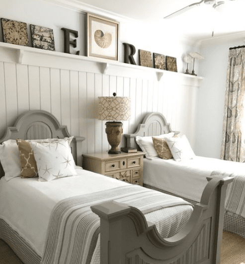 Best 101 Beach Themed Bedroom Ideas Beachfront Decor This Month