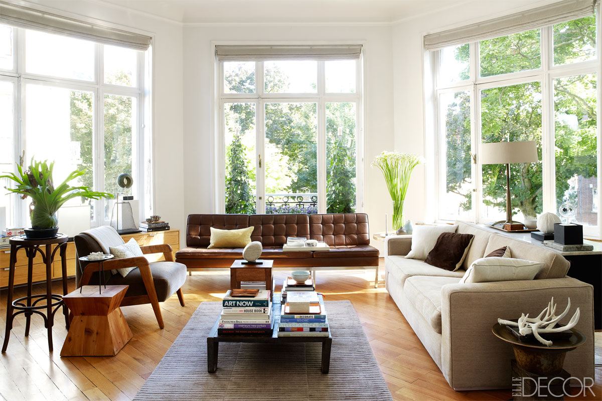 Best Home Decor Best Of Brussels This Month