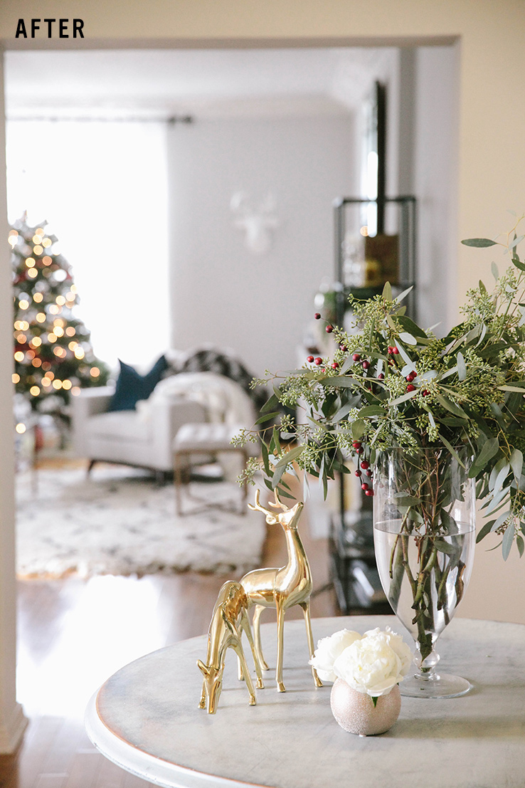 Best Ideas For Holiday Décor This Month