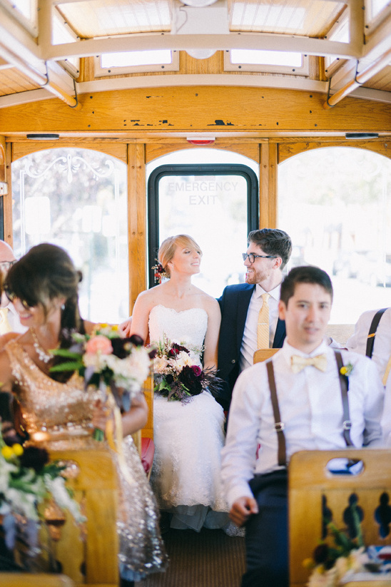 Best We Re On A Boat Wedding Ideas This Month