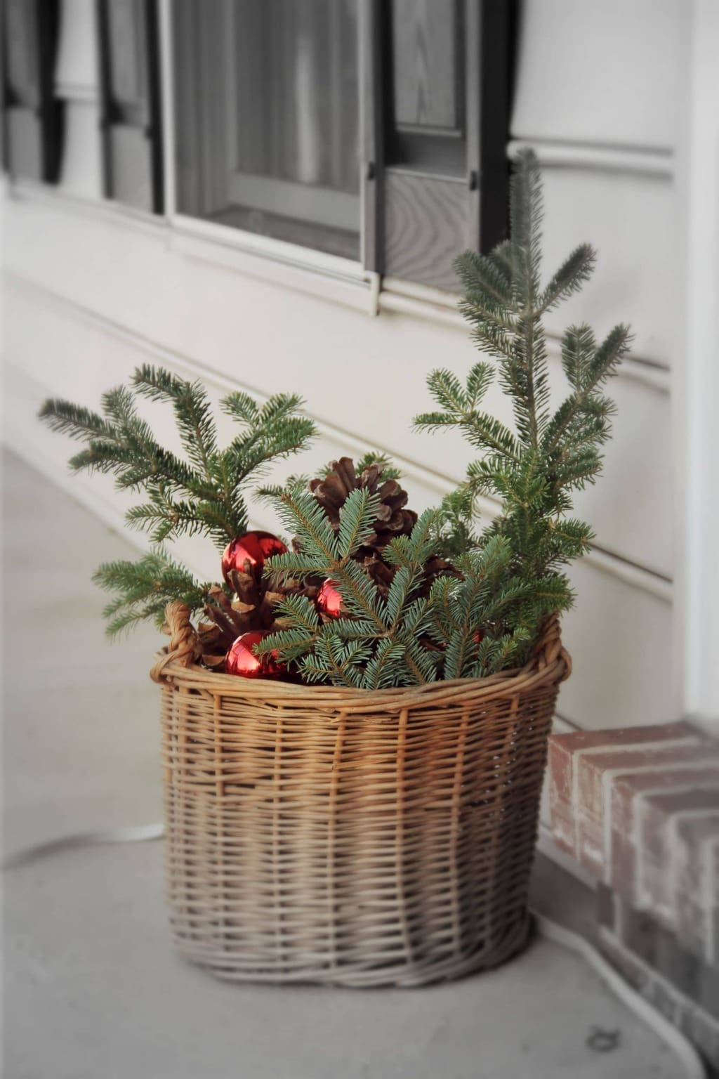 Best 5 Easy And Cheap Diy Christmas Decorating Ideas No Plate This Month