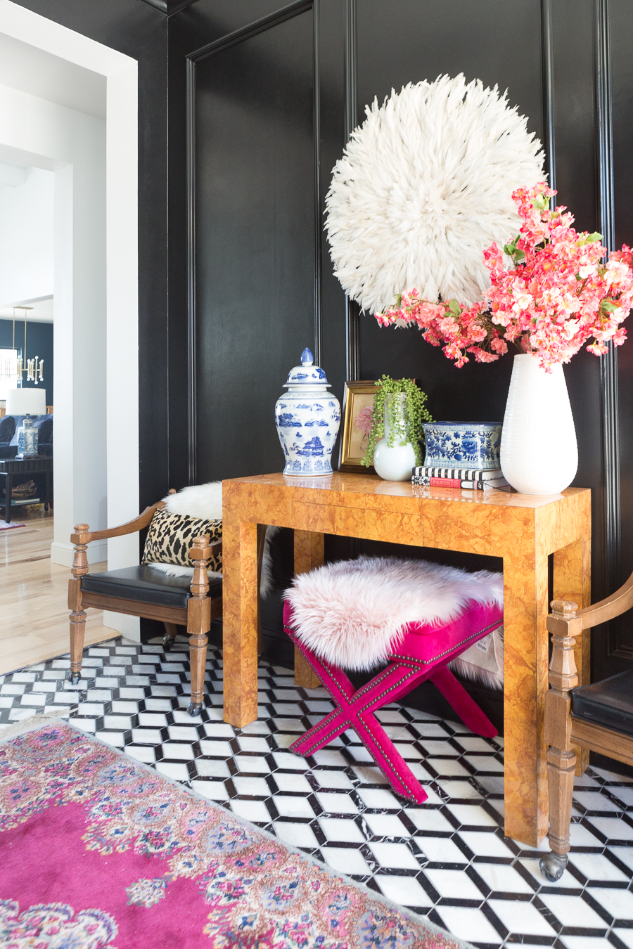 Best How To Use A Juju Hat In Home Decor Cc And Mike Design This Month