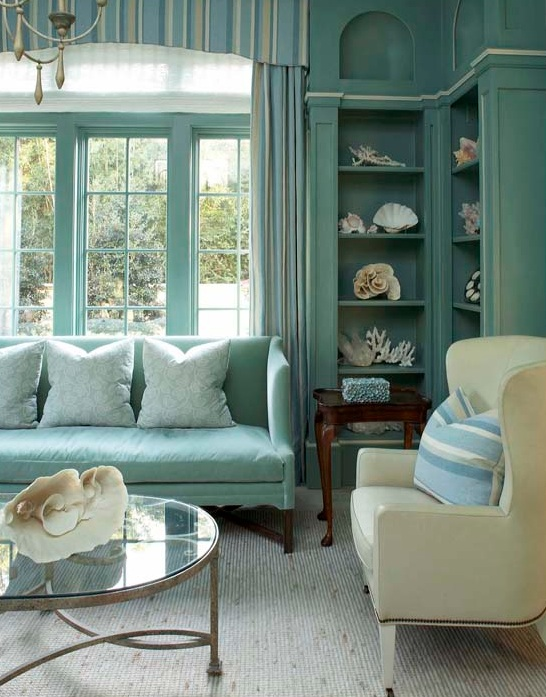 Best Turquoise Pillows Design Ideas This Month