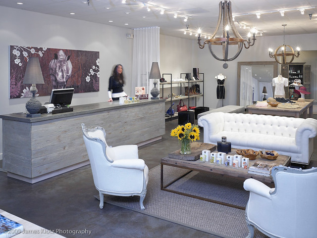 Best Rhinoceros Boutique Habachy Designs Interior Design This Month
