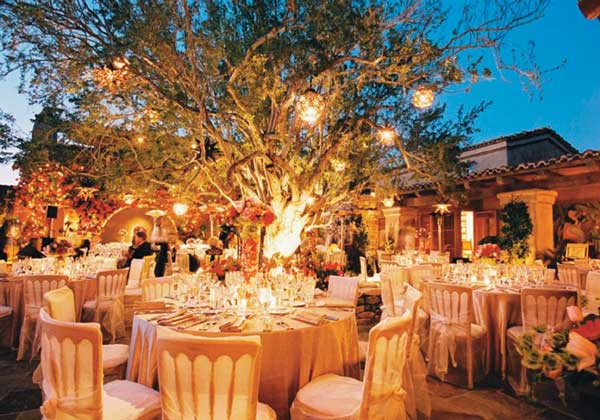 Best How To Plan Inexpensive Wedding Venues Houston – Beautiful This Month