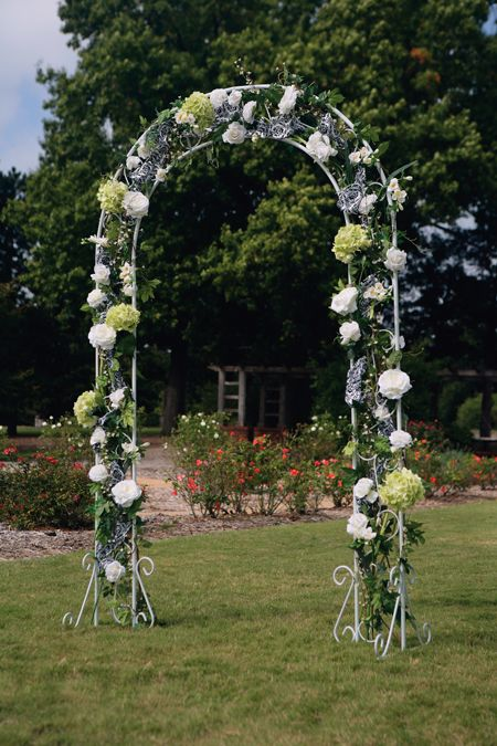 Best Hobby Lobby Rentals Classic Arch Decoration Ideas This Month