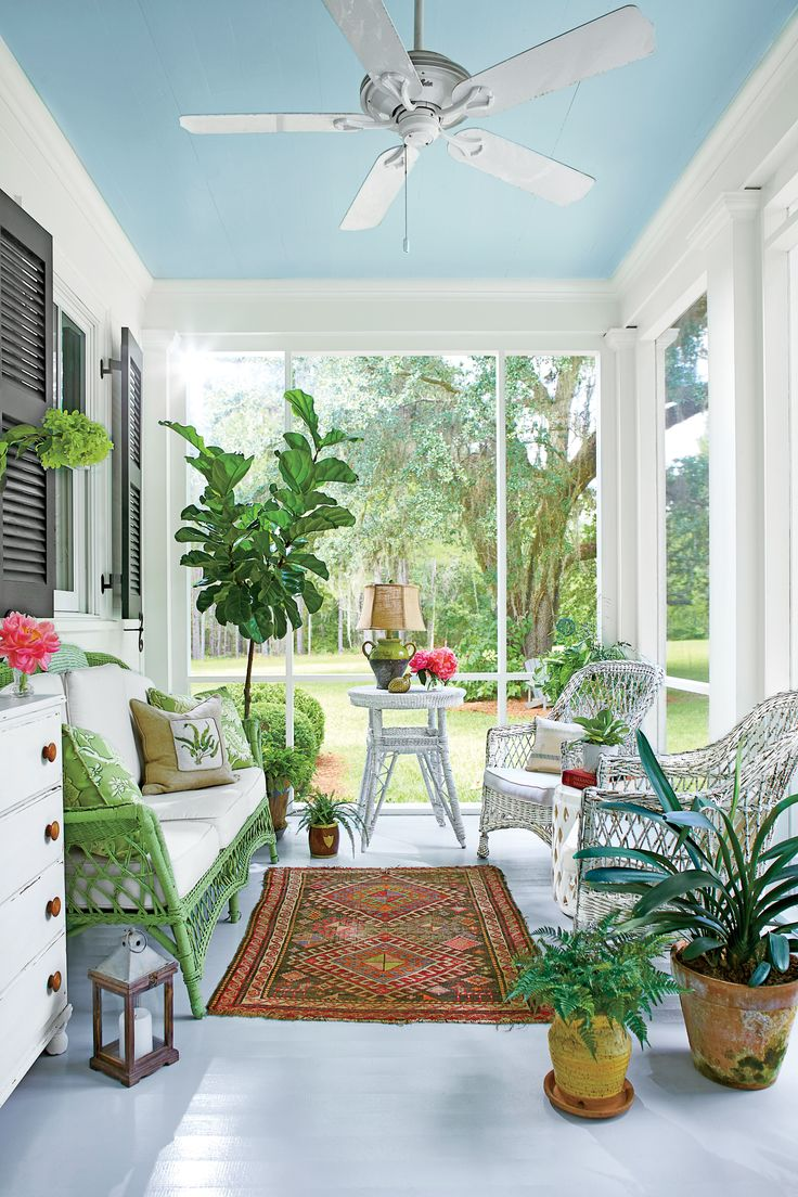 Best 25 Best Florida Home Decorating Ideas On Pinterest This Month