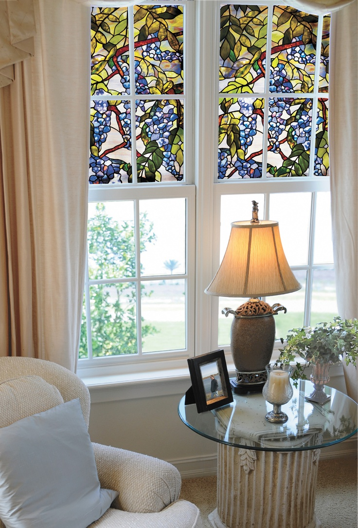 Best 1000 Images About Artscape S Current Window Film Designs This Month