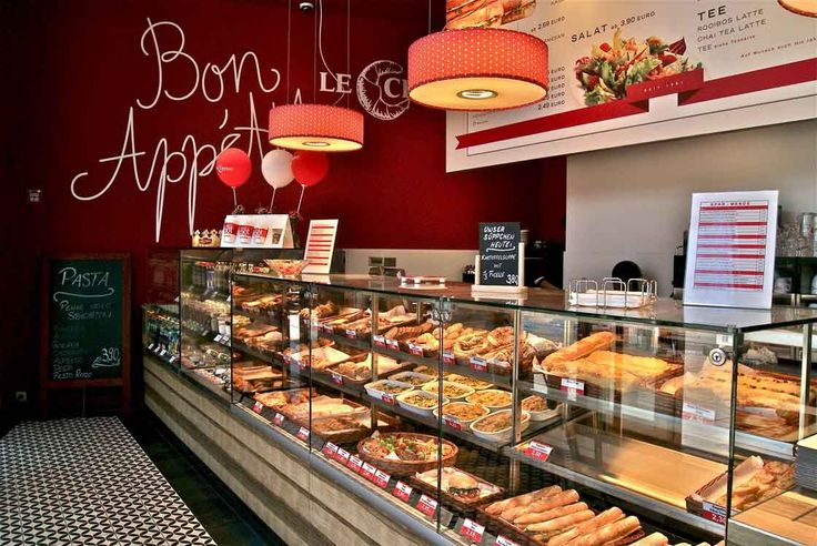 Best 1000 Ideas About Bakery Shop Design On Pinterest Used This Month