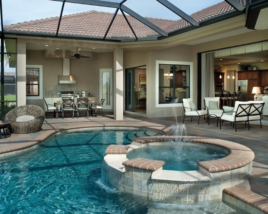 Best 17 Best Images About Florida Lanai Ideas On Pinterest This Month