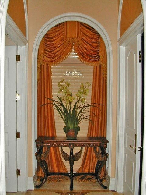 Best 16 Best Images About Arched Window Ideas On Pinterest This Month