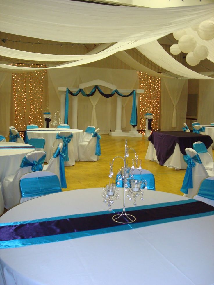 Best 1000 Ideas About Wedding Hall Decorations On Pinterest This Month