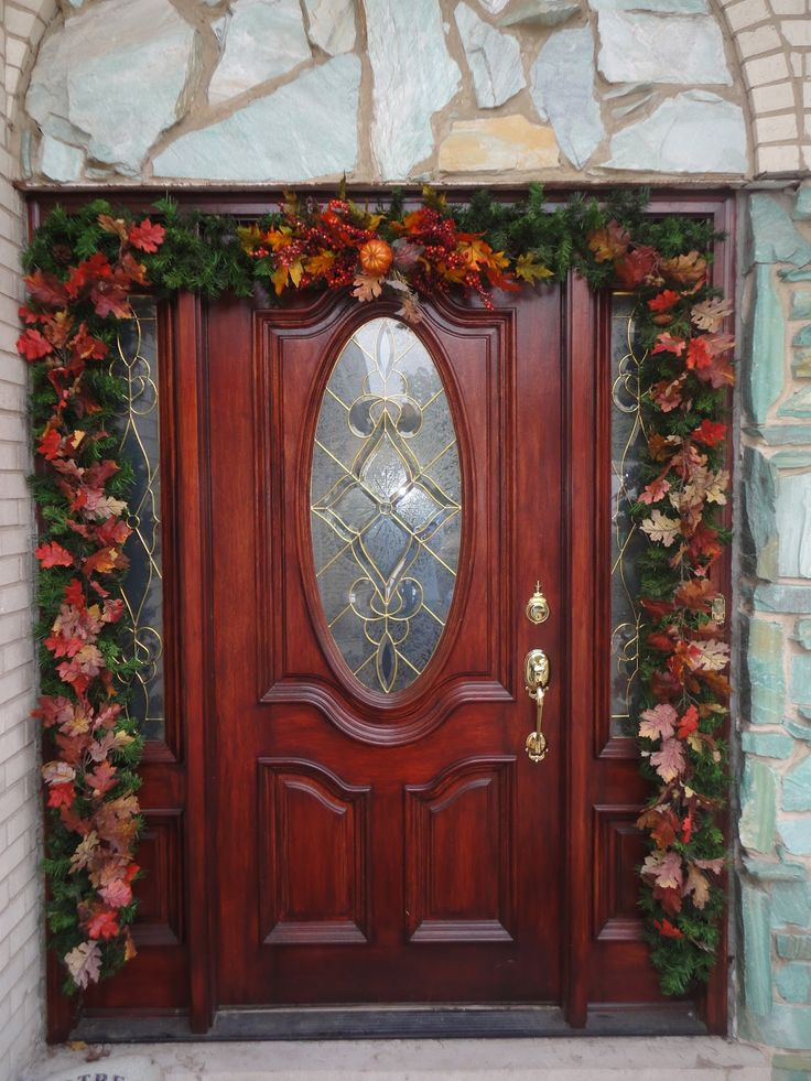 Best 17 Best Images About Teardrop Window Door Swags This Month