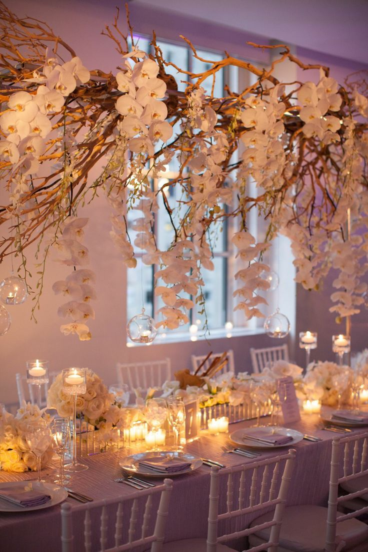 Best 1000 Ideas About Flower Ceiling On Pinterest Wedding This Month