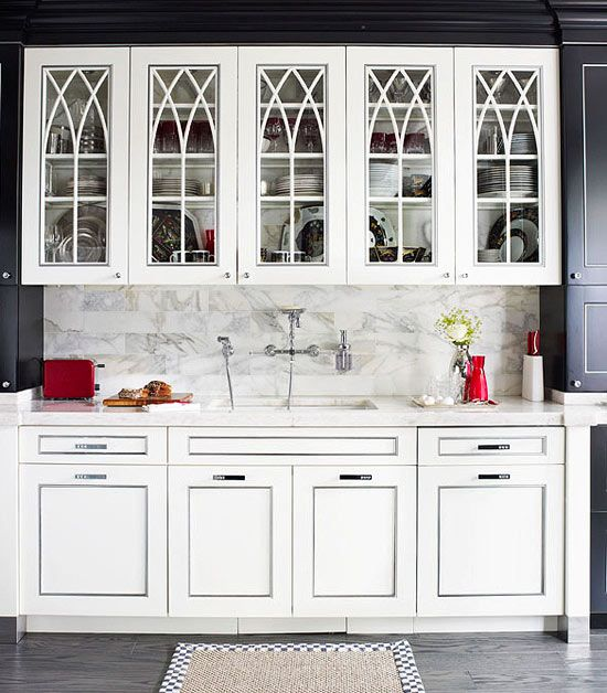 Best 25 Leaded Glass Cabinets Ideas On Pinterest This Month