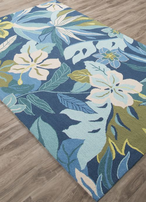 Best Rugs For Coastal Homes 10 Handpicked Ideas To Discover This Month