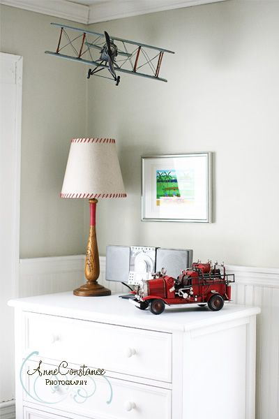 Best 76 Best Images About Airplane Nursery On Pinterest This Month
