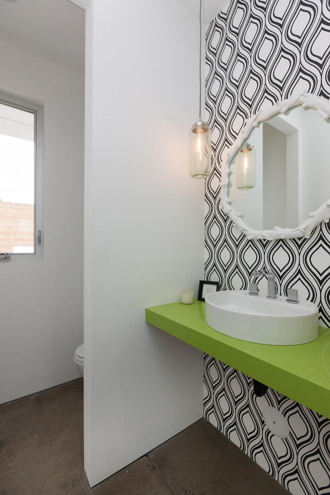 Best 25 Best Ideas About Lime Green Bathrooms On Pinterest This Month