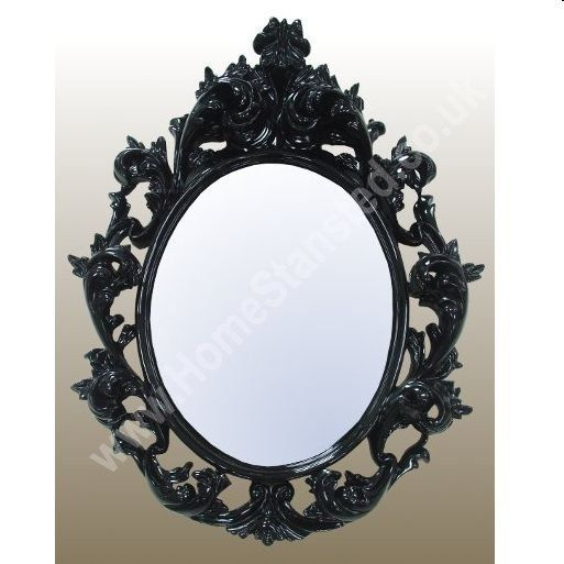Best 174 Best Images About Decorative Wall Mirrors On Pinterest This Month