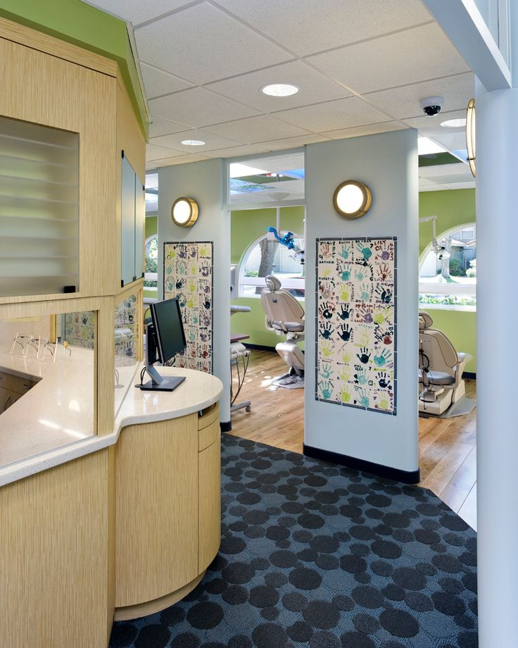 Best 31 Best Images About Dental Office Decor On Pinterest This Month