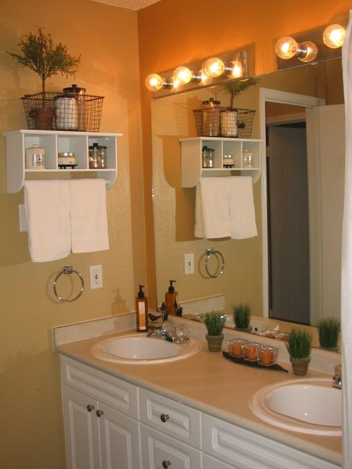 Best 17 Best Ideas About Small Apartment Bathrooms On Pinterest This Month
