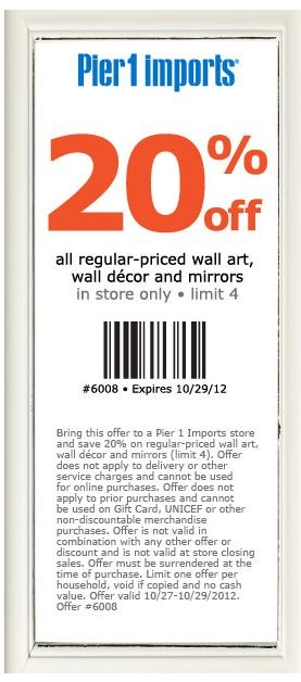Best 147 Best Images About Printable Coupons On Pinterest This Month