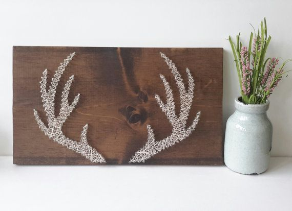 Best 1000 Ideas About Deer Hunting Decor On Pinterest Duck This Month
