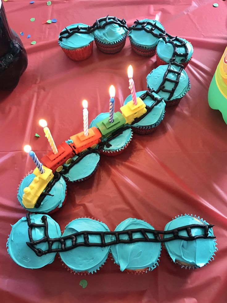Best 25 Boy Toddler Birthday Party Ideas 2 Year Olds This Month