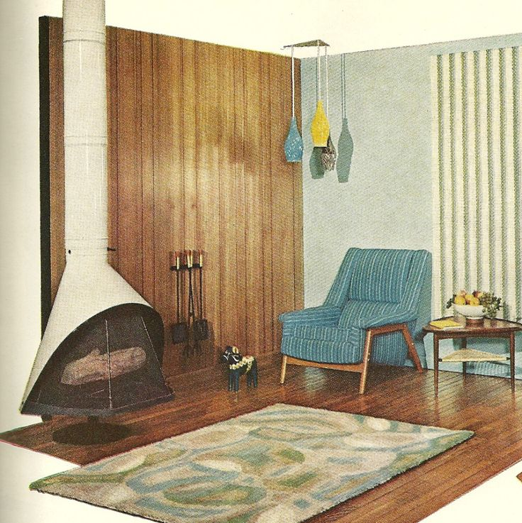 Best 1960 S Home Decor 1960S Decorating Vintage Home Decor This Month