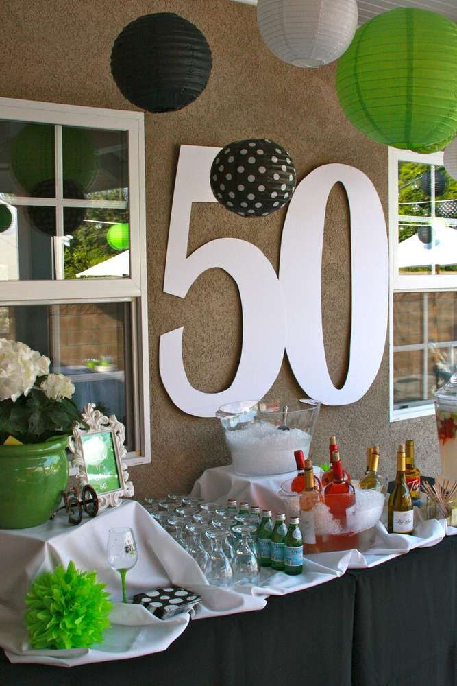 Best 38 Best Images About Birthday Party Ideas On Pinterest This Month