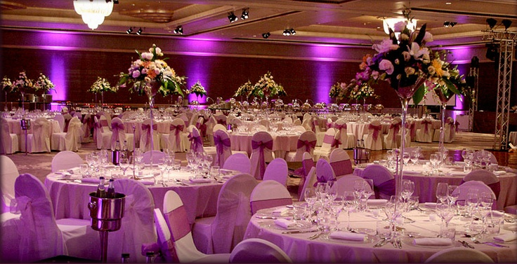Best 1000 Images About Purple Quinceanera Theme On Pinterest This Month