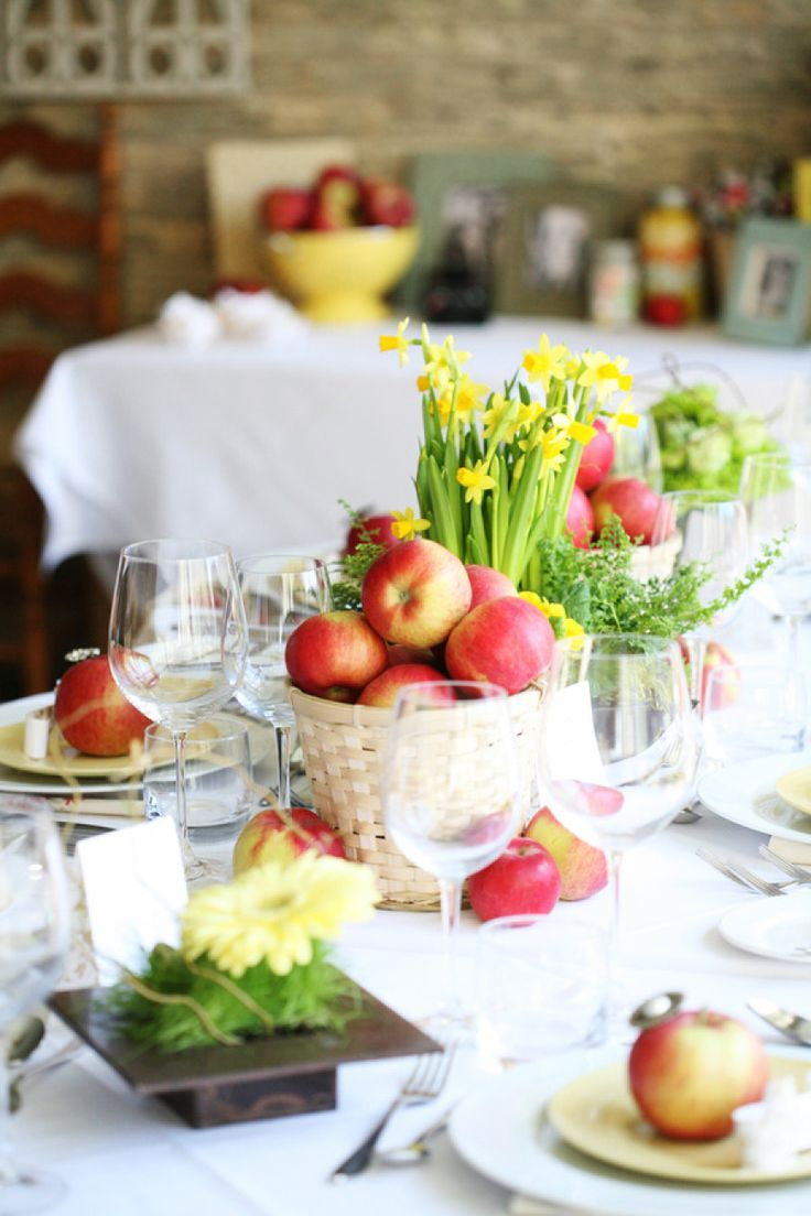 Best 17 Best Ideas About Bridal Shower Fall On Pinterest Fall This Month
