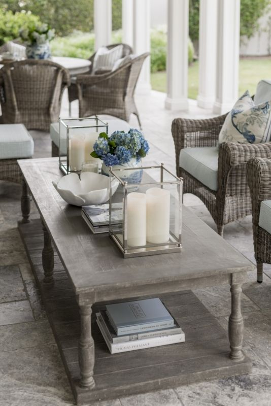 Best 25 Best Ideas About Coffee Table Styling On Pinterest This Month