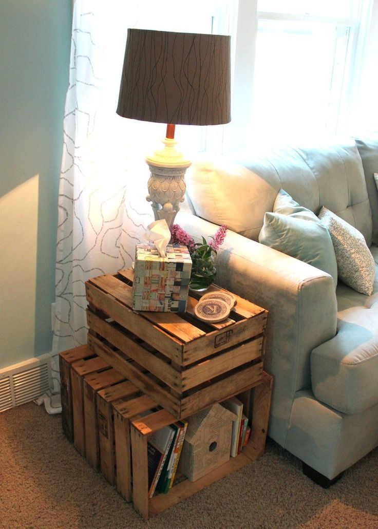 Best 25 Best Ideas About Cheap Home Decor On Pinterest Cheap This Month